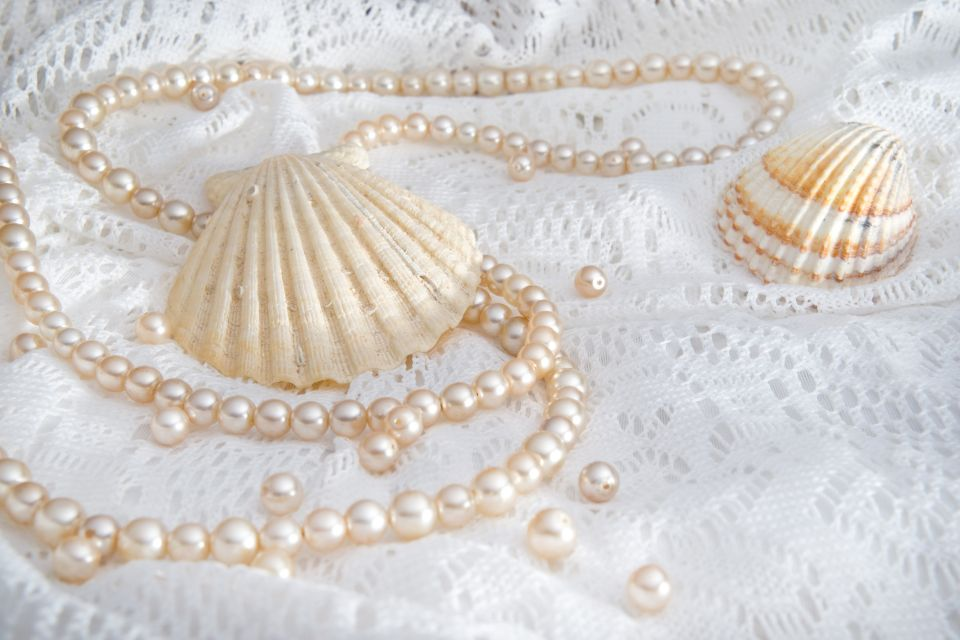 Las perlas de Filipinas., Las perlas de las Filipinas., Fauna y flora, Filipinas