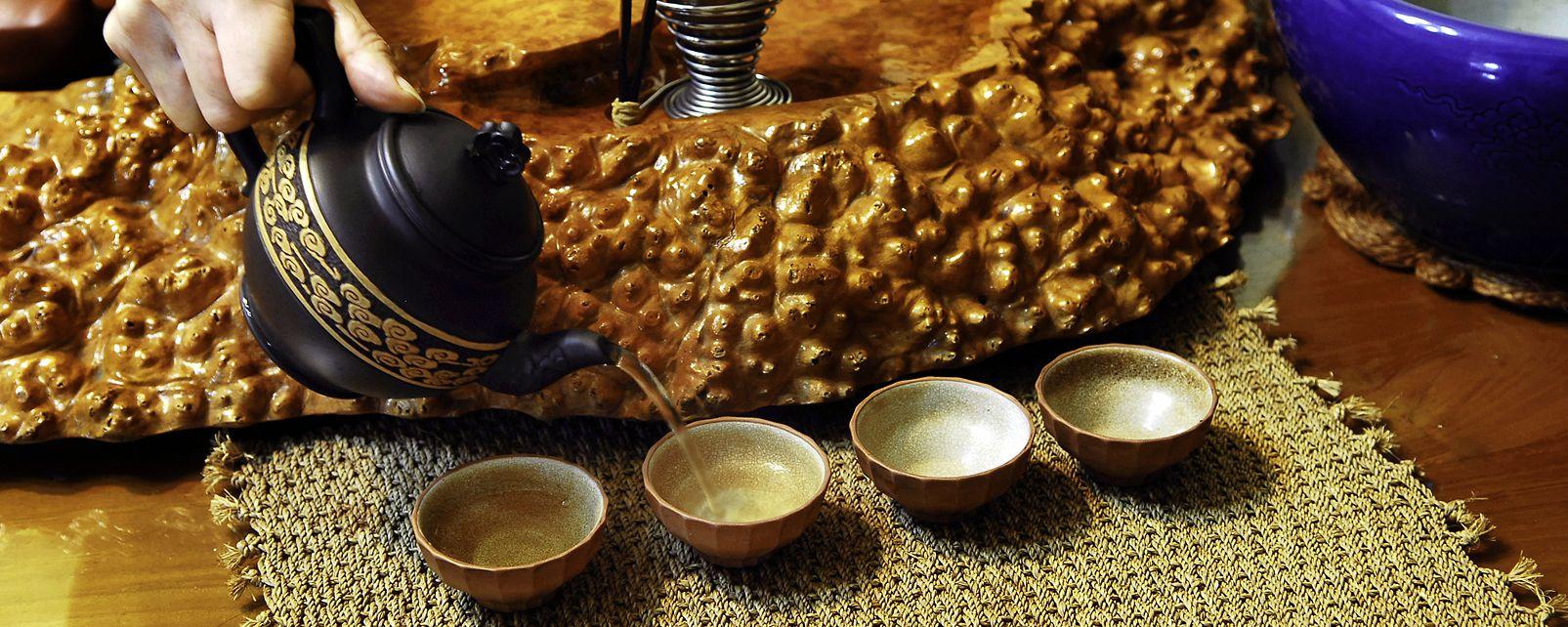 Les arts et la culture, asie  taiwan