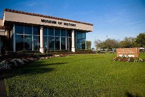 Saint-Petersburg museums. , United States of America