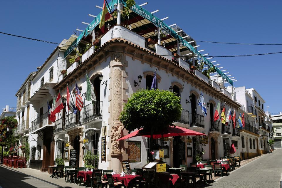 Costa di Almeria , Spagna