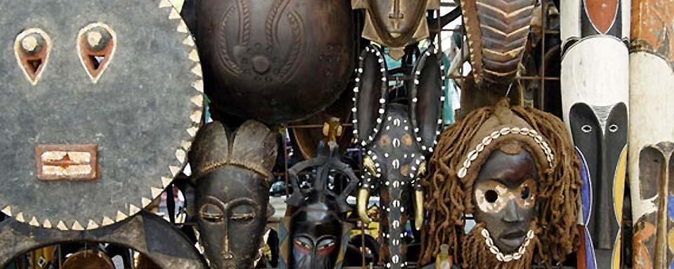 L 39 artisanat et l 39 art contemporain afrique du sud for Ikea elizabeth hours aujourd hui