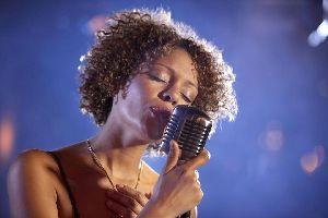 Le jazz sud-africain , Le jazz en Afrique du Sud , Afrique du Sud