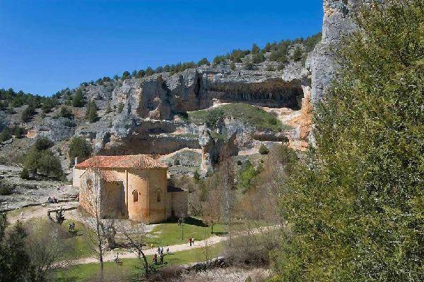 La Yecla , Espagne