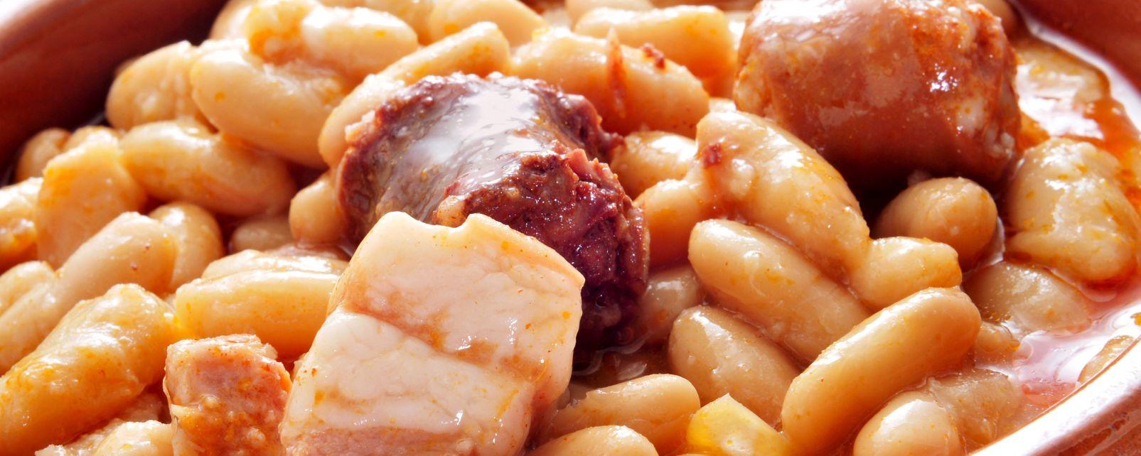 Les arts et la culture, asturie, gastronomie, cuisine, espagne, europe, plat, recette, alimentation