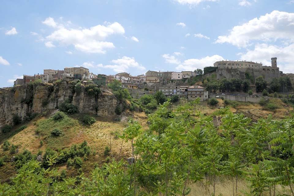 Sila , The Sila plateau , Italy