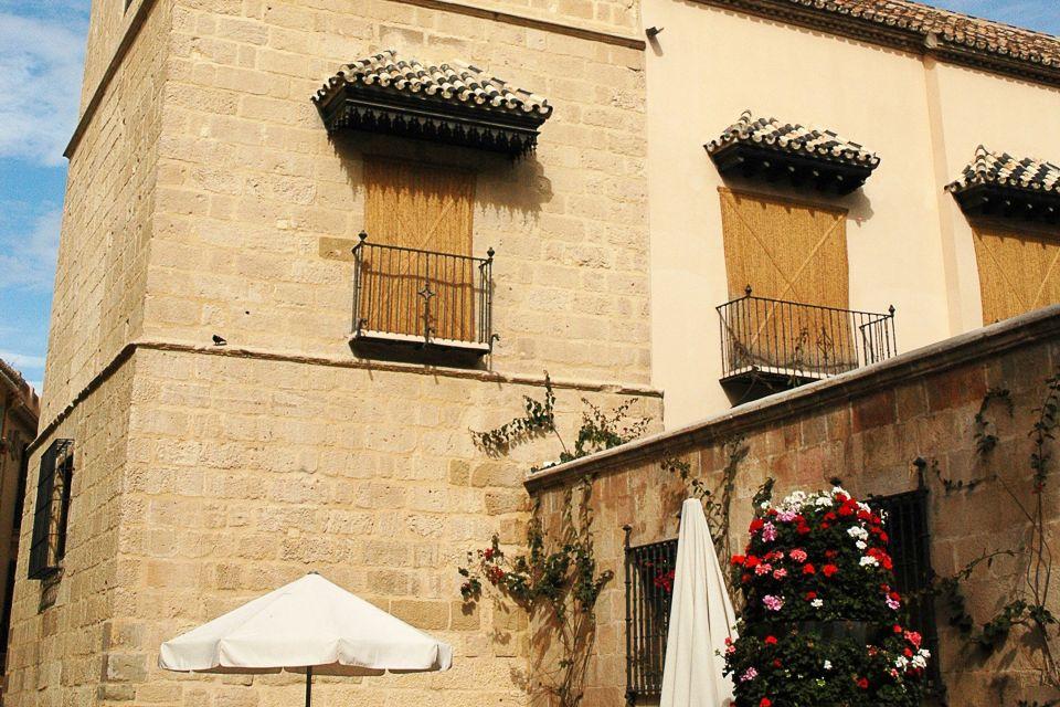 Le musée Picasso , Un musée complet , Espagne