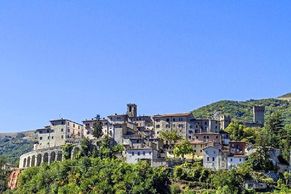 La Riviera delle Palme , Italia