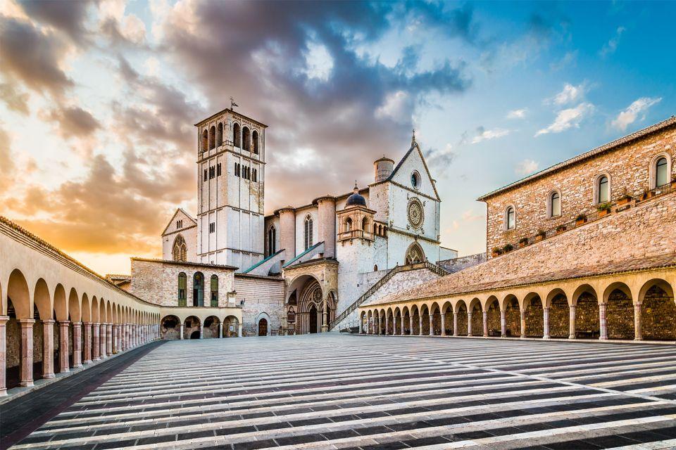 Europe, Italie, Ombrie, Basilique, Catholicisme, Christianisme, Religion, Province, de, Pérouse, Assise, Saint-François, Ombrie