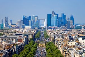 Les monuments, europe, france, paris, capitale, ville, urbanisme, ile-de-france