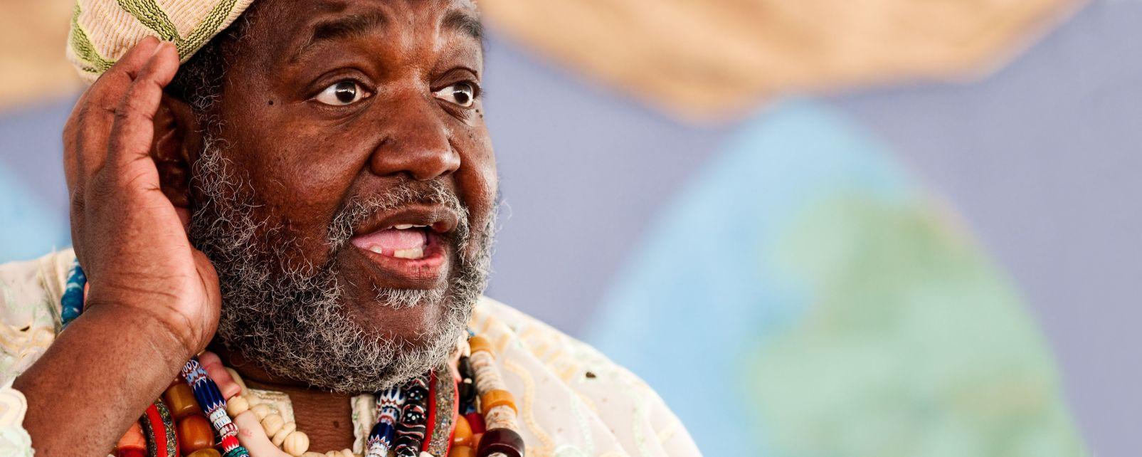Les arts et la culture, chant, arique, afrique du sud, homme, chanteur, musique, Isicathamiya