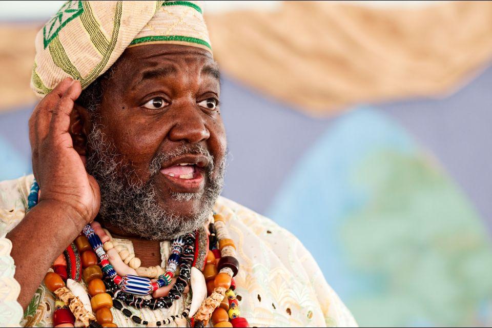 Canzoni tradizionali zulu, L'Isicatamiya, Le arti e la cultura, Sudafrica