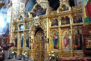 Nisso-Ligure Baroque Tour , Nisso Ligure Baroque Tour , France