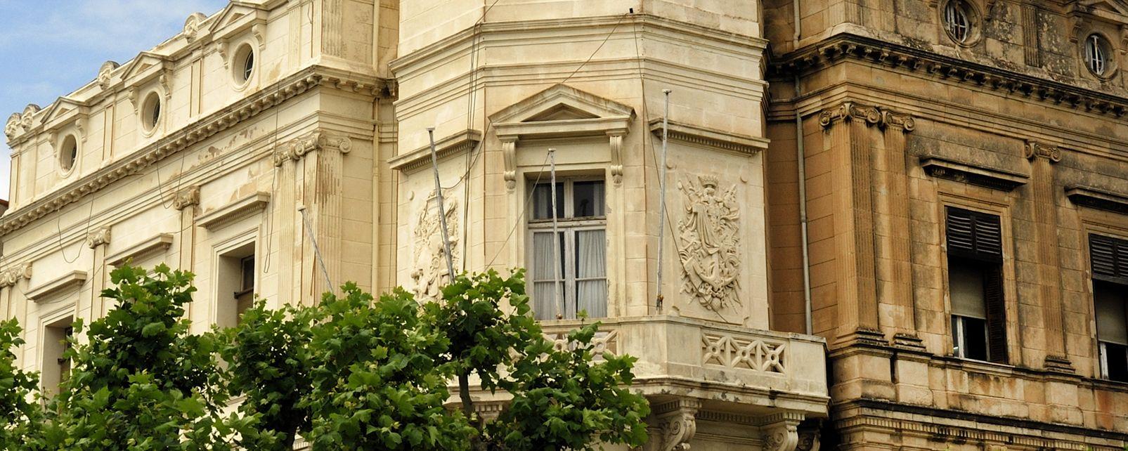 Ciotaden Museum, Musée Ciotaden, Arts and culture, Provence-Alpes-Côte d'Azur