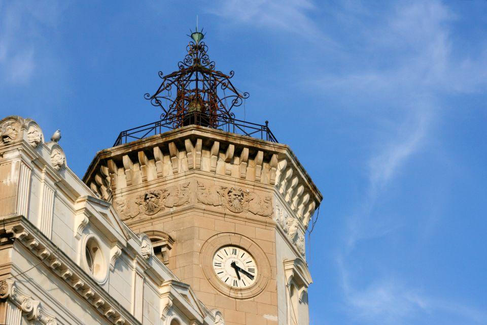 Les arts et la culture, musée, ciotaden, culture, la ciotat, france, PACA, provence, côte d'azur, europe