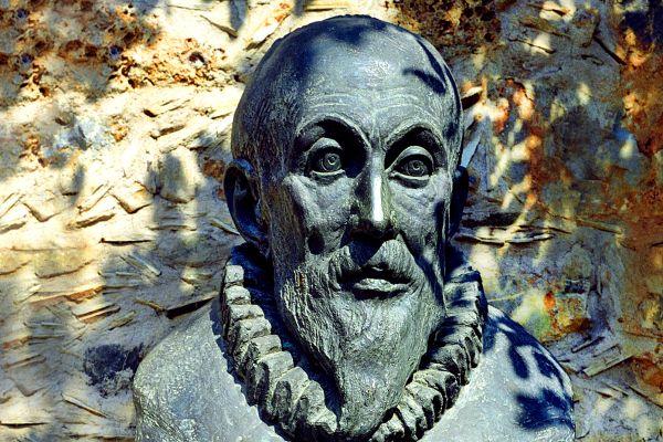 Busto, Museo de Bellas Artes de Valencia, Arte y cultura, Comunidad Valenciana