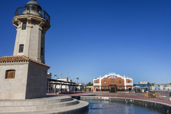 , Castellón Cultural en cinco espacios, Arte y cultura, Comunidad Valenciana