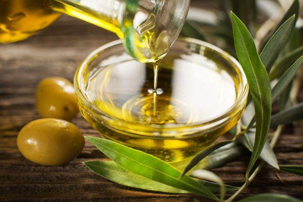 El aceite de oliva, Los aceites, los pescados, los vinos, Gastronomía, Provence-Alpes-Côte d'Azur