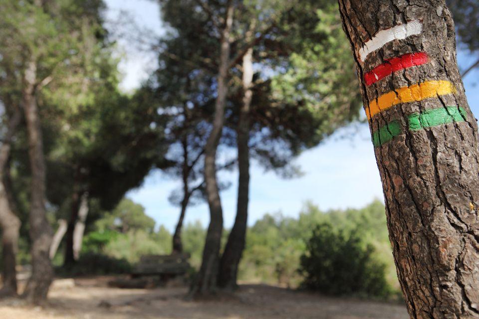 En libertad, Montaña y Río, Los deportes, Provence-Alpes-Côte d'Azur