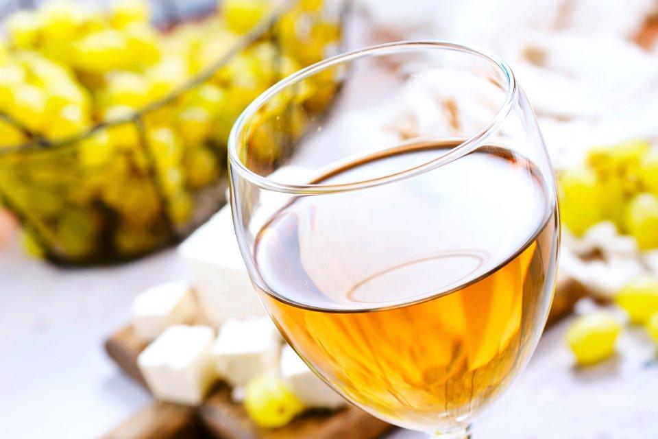 La gastronomie, alcool, vin, blanc, alimentation, boisson, raisin, agriculture, france, europe, pays de la loire