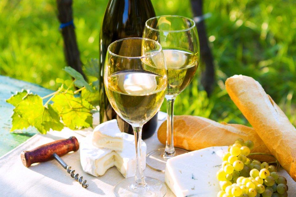 La gastronomie, alcool, vin, blanc, alimentation, boisson, agriculture, france, europe, pays de la loire, fromage