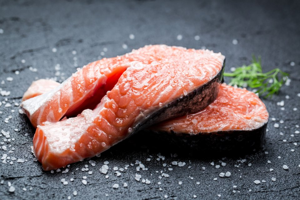 La gastronomie, alimentation, agriculture, pays de la loire, france, europe, sel, guérande, condiment, loire-atlantique, saumon, cuisine