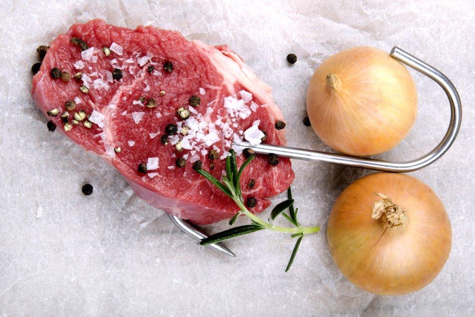 La gastronomie, alimentation, agriculture, pays de la loire, france, europe, sel, guérande, condiment, loire-atlantique, viande