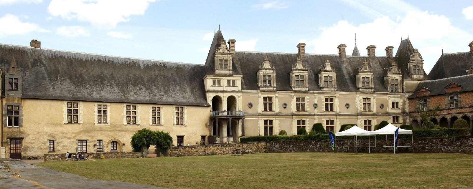 Site de rencontre region chateaubriant