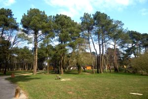 Ma Petite Folie (My Little Folly), Activities and leisure, Brittany