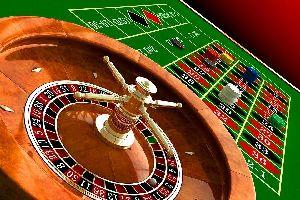 Casinos , France