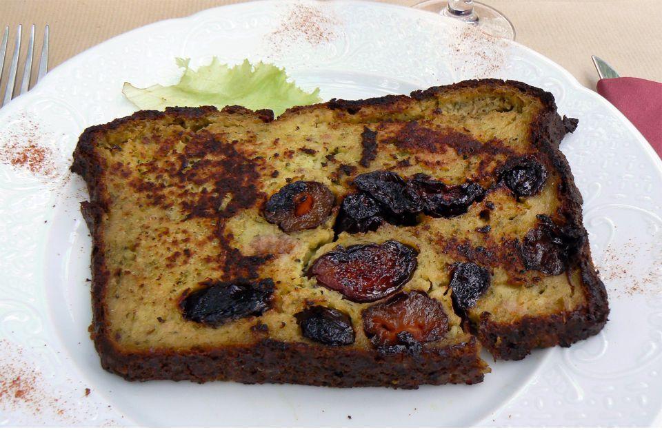 Les plats du terroir auvergne france for France bleu orleans cuisine