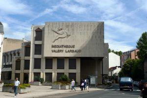 Museo Municipal de Vichy, Arte y cultura, Auvernia