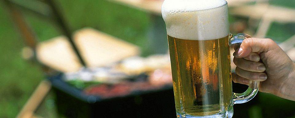 Le fabbriche di birra alsaziane alsazia francia for Bicchieri birra prezzi
