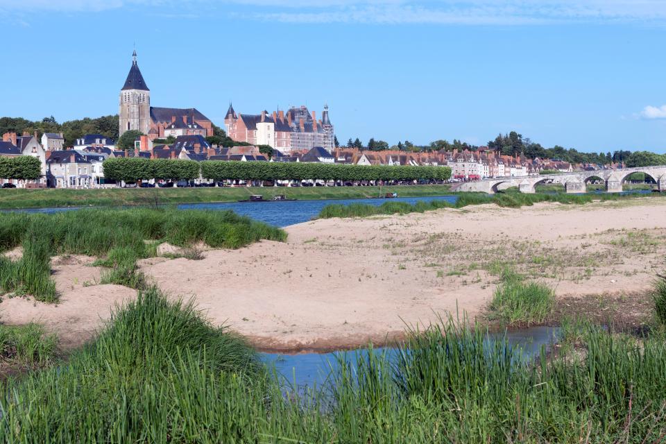 L'écosystème ligurien , France