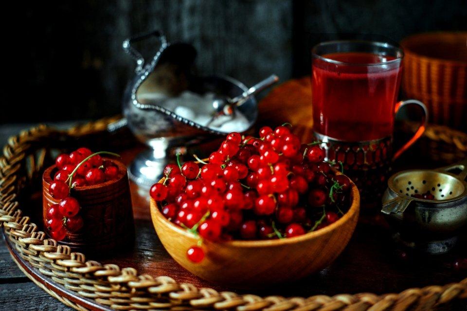 , Otras especialidades de Aisne, Gastronomía, Picardía