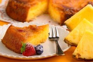 Le gâteau de Compiègne et les picantins , France