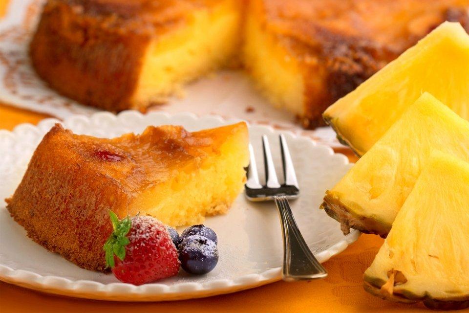 , Le gâteau de Compiègne et les picantins, La gastronomie, Picardie