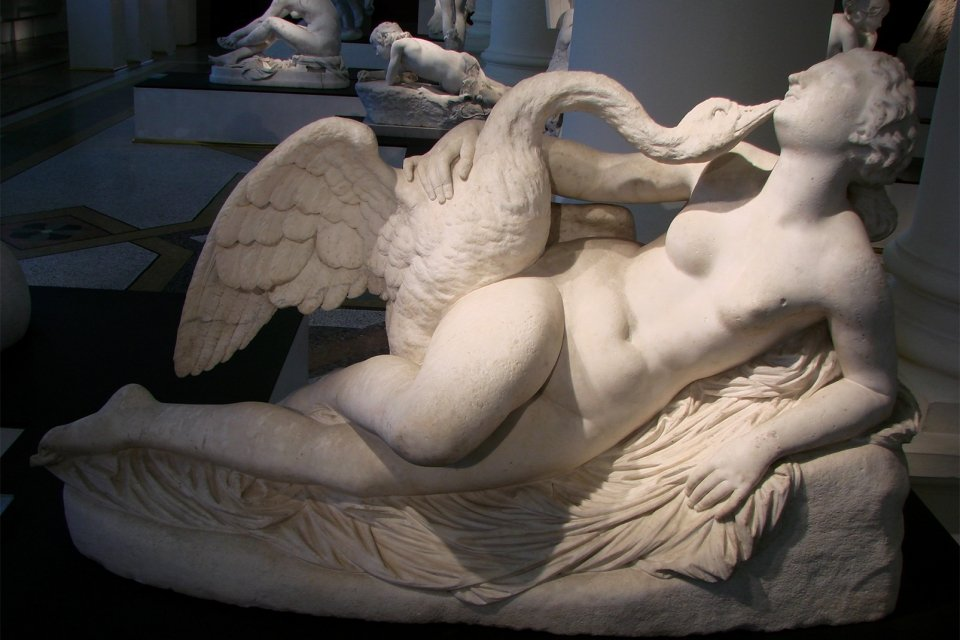 Museo de la Picardía, Arte y cultura, Picardía