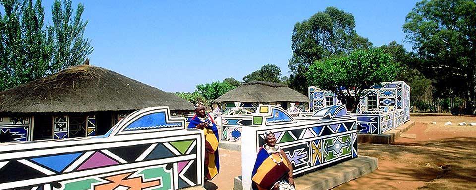 Resultado de imagen de Middleburg en la provincia de Transvaal de Sudáfrica