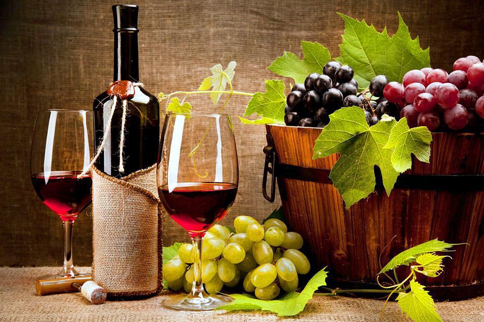 Italian wine , Italy