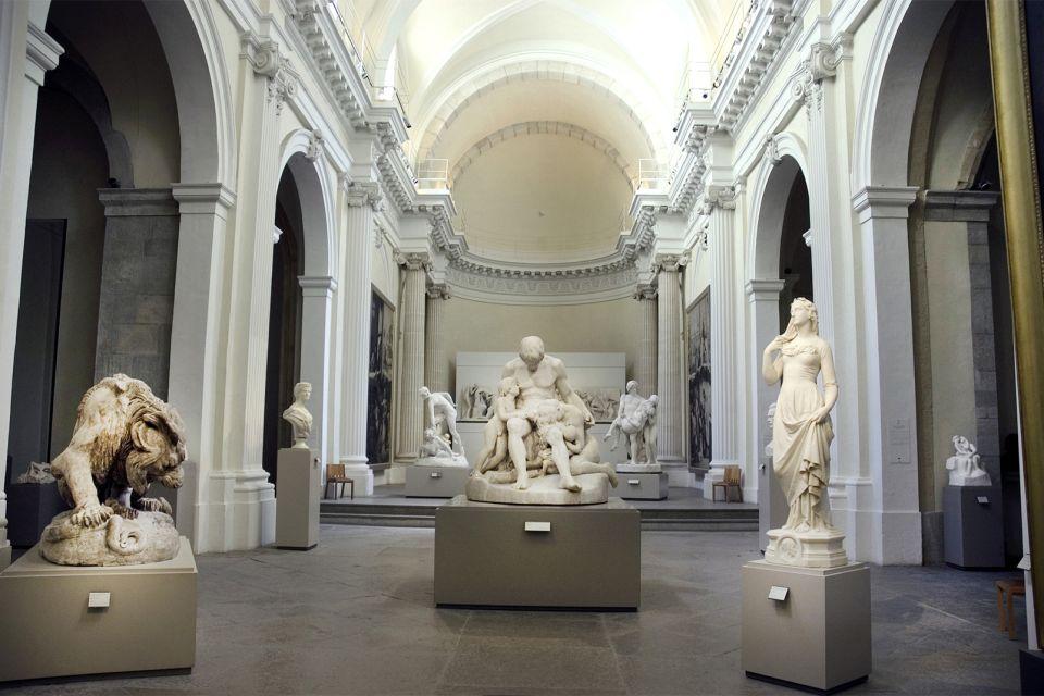 Musée des Beaux-Arts , The Museum of Lyon boutique , France