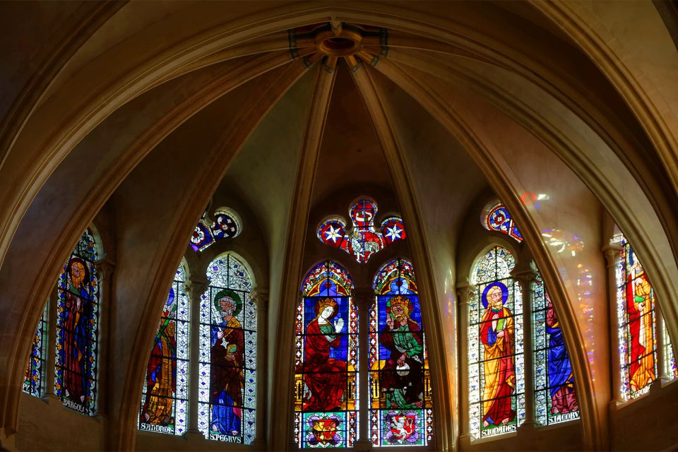 Primatiale Saint-Jean-Baptiste de Lyon , Mariage Royal , France