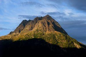 Réserve; Aiguilles Rouges , France , rhone-alpes, pascal antoine