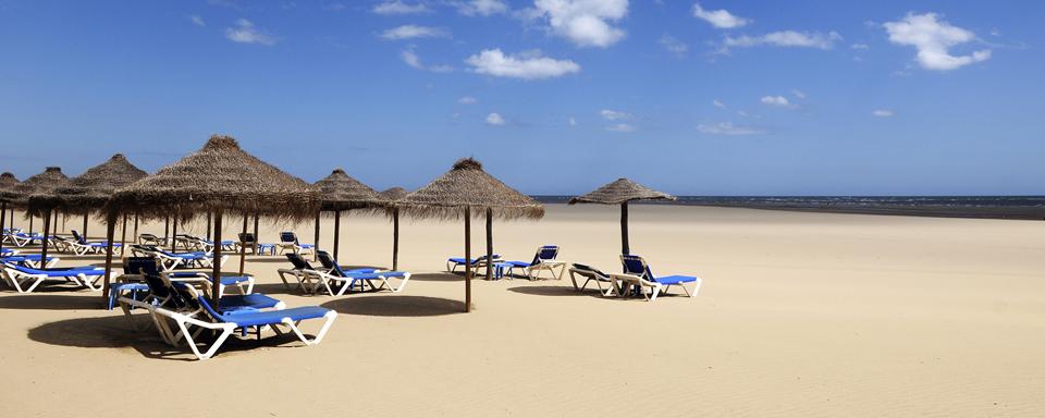 Costa de la Luz (Cadiz) Spain  City new picture : Costa de la Luz Cadiz y Huelva , Golden sandy beaches , Spain