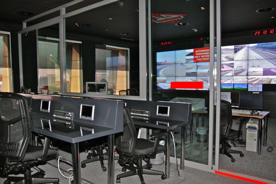 Le Grand Prix de Formule 1 de Bahreïn , Le Grand Prix de Formule 1 de Bahreïn-4 , Bahreïn