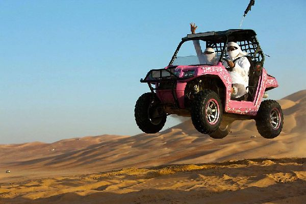 Sharjahs Aktivitäten , Freizeitunterhaltugn in Schardscha , Dubai und die Emirate