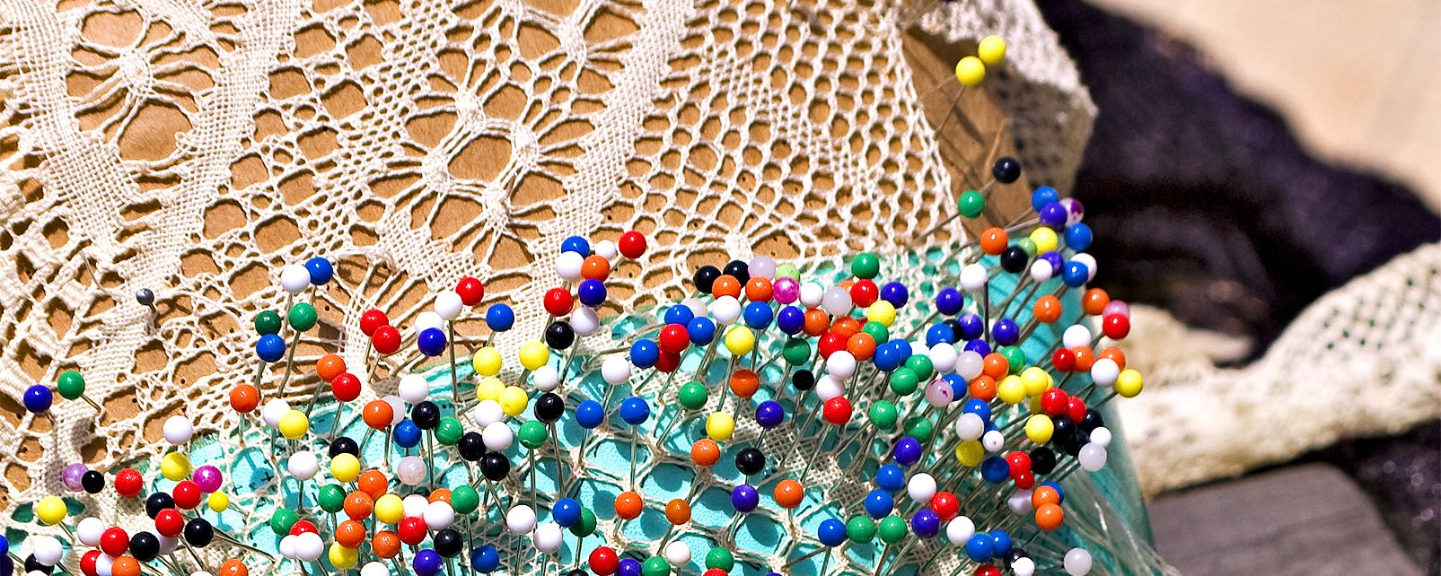 Maltese lace, Malta lace, Traditions, Malta