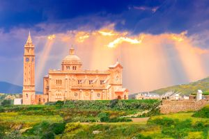 Religion , Religions of Malta , Malta