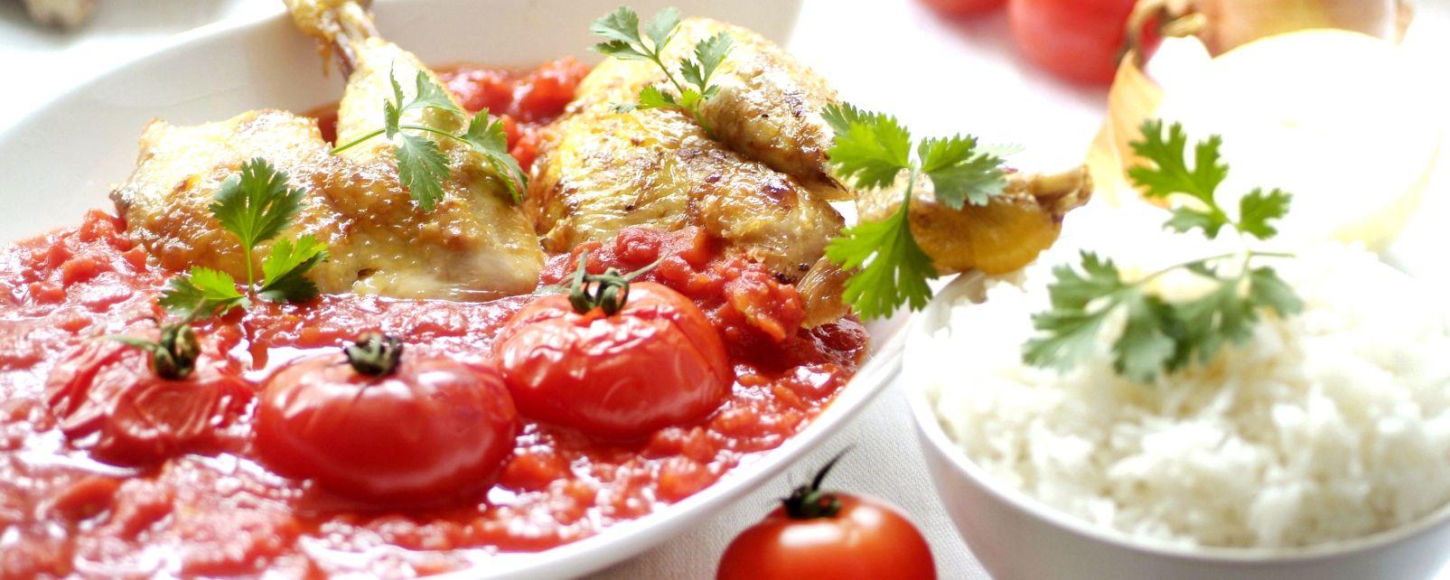 Mauritian cuisine, Mauritius, Mauritian cuisine, Arts and culture, Mauritius