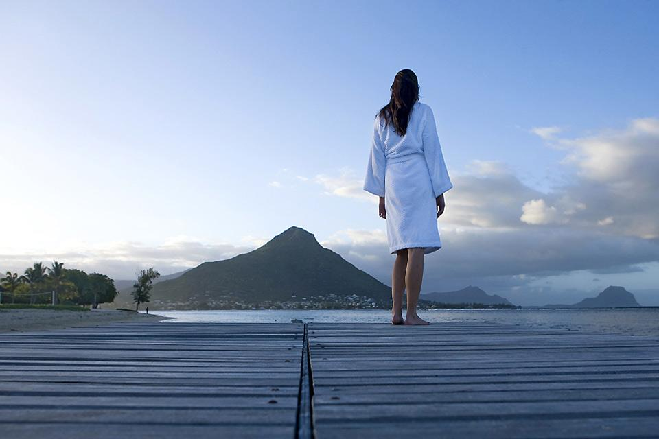 Well-being , Spa treatments, Mauritius , Mauritius