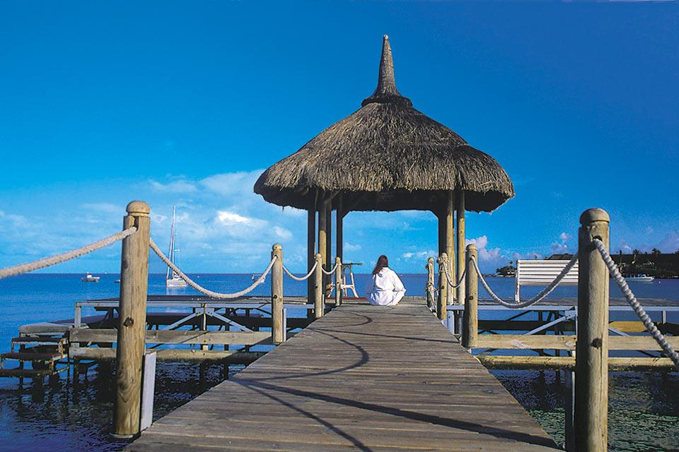 Well-being , Luxury spas, Mauritius , Mauritius